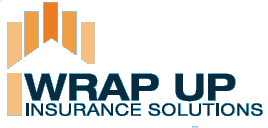 Wrap Up Insurance Solutions